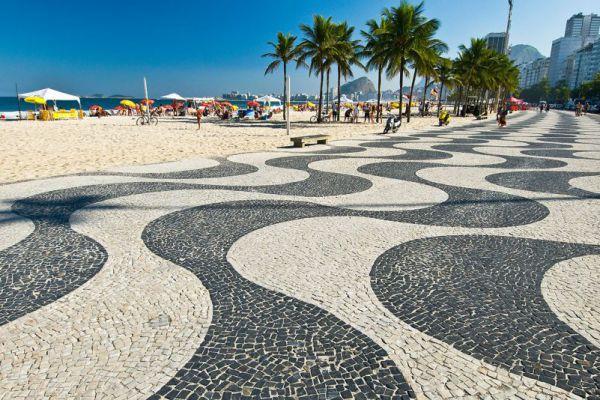 copacabana2D45EE76F-6FC7-4A99-BA59-728BE2C6DF17.jpg